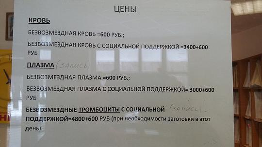 addoni-dlya-vov-golie-persi